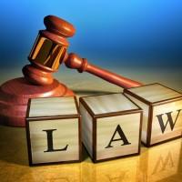 Закон регулирующий производство электроэнергии на объектах микрогенерации